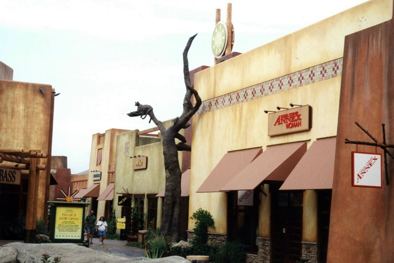 Mount Airy Casino Resort  Wikipedia